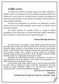 aici - Prof. Univ. Dr. Alexandru Ionescu - Page 3