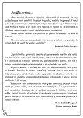 aici - Prof. Univ. Dr. Alexandru Ionescu - Page 4