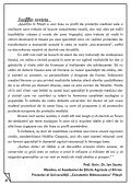 aici - Prof. Univ. Dr. Alexandru Ionescu - Page 6