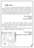 aici - Prof. Univ. Dr. Alexandru Ionescu - Page 7