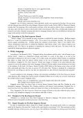 The Role of Language and Its Analysis in Tom Stoppard's ... - ipedr - Page 2