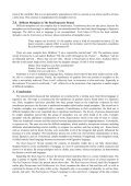 The Role of Language and Its Analysis in Tom Stoppard's ... - ipedr - Page 4