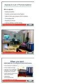 PV - Drug Information Association - Page 5