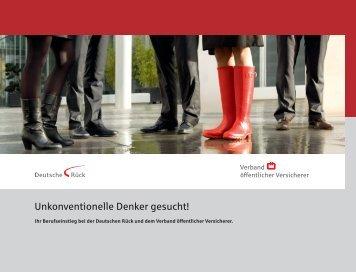 PDF Download - Deutscherueck.de