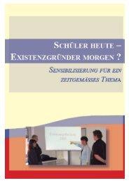 Downloads - Regionale Wirtschaftsförderungsgesellschaft Elbe-Elster