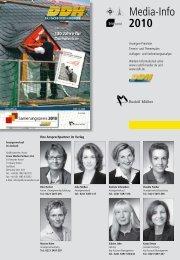 ZDH_titel web-pdf 2010.indd - DDH