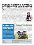 Download PDF - Défense nationale et les Forces canadiennes - Page 2