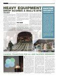 Download PDF - Défense nationale et les Forces canadiennes - Page 3