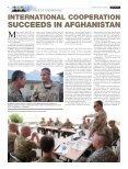 Download PDF - Défense nationale et les Forces canadiennes - Page 4