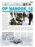 Download PDF - Défense nationale et les Forces canadiennes - Page 6