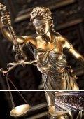 SADKOWSKI - Folder - Prawo pracy - ENG - END.cdr - Kancelaria ... - Page 2