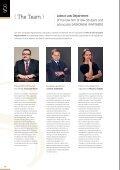 SADKOWSKI - Folder - Prawo pracy - ENG - END.cdr - Kancelaria ... - Page 4