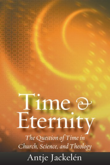 Time&Eternity