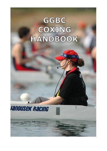 coxing-handbook-goring-gap-boat-club Boating Club Newsletter Template on club membership template, club minutes template, club marketing template, club poster template, club brochure, club treasurer template, member roster template, club newsletter sample, game schedule template,