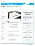 Pulse - November 2012 - PAR-BC - Page 2