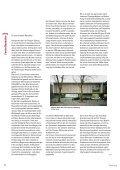 Parkhaus Rheinhallen in Köln - Umrisse - Seite 6
