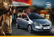 RUVD - Opel-Infos.de