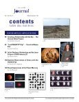 Hi-res - RASC National - the Royal Astronomical Society of Canada - Page 2