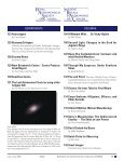 Hi-res - RASC National - the Royal Astronomical Society of Canada - Page 3