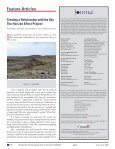 Hi-res - RASC National - the Royal Astronomical Society of Canada - Page 4