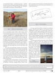 Hi-res - RASC National - the Royal Astronomical Society of Canada - Page 5