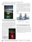 Hi-res - RASC National - the Royal Astronomical Society of Canada - Page 6