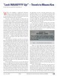 Hi-res - RASC National - the Royal Astronomical Society of Canada - Page 7
