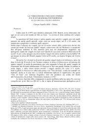 1 LA - Facultat de Teologia de Catalunya