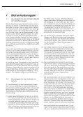 Sicherheit im See - Wassersportclubs Seligenstadt e.V. - Page 6