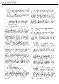 Sicherheit im See - Wassersportclubs Seligenstadt e.V. - Page 7