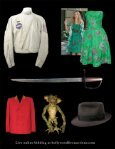 Untitled - Premiere Props - Page 2