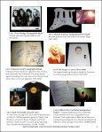 Untitled - Premiere Props - Page 5