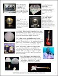 Untitled - Premiere Props - Page 6