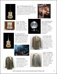 Untitled - Premiere Props - Page 7