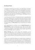 (YDQJHOLVFKH 6R]LDOHWKLN XQG 6R]LDOH $UEHLW ... - Page 7