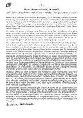 Filmforum - Vom Messias zur Matrix - Universität Tübingen - Seite 3