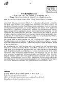 Filmforum - Vom Messias zur Matrix - Universität Tübingen - Seite 7