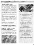 Newsletter – Winter 2004 - Extend-A-Family - Page 3
