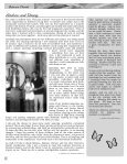 Newsletter – Winter 2004 - Extend-A-Family - Page 6