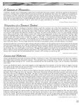 Newsletter – Winter 2004 - Extend-A-Family - Page 7