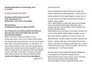 Predigt Renke Brahms ( PDF , 132 kB, 7 Seiten - Bundeswehr