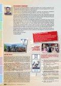 Blitz-Reisen ERLEBNISREISEN 2011 - Seite 2