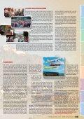 Blitz-Reisen ERLEBNISREISEN 2011 - Seite 3