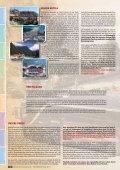 Blitz-Reisen ERLEBNISREISEN 2011 - Seite 4