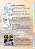 Blitz-Reisen ERLEBNISREISEN 2011 - Seite 5
