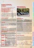 Blitz-Reisen ERLEBNISREISEN 2011 - Seite 7