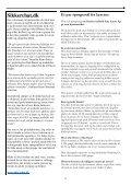kvalitet - DaMat - Page 3