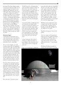 kvalitet - DaMat - Page 7