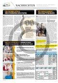 Für Ihre Stütz- und Rückenmuskulatur gilt - INJOY Crimmitschau - Seite 2