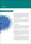 neurostress burnout - Kyberg Vital - Seite 3